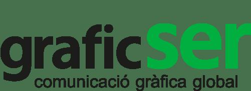 Graficser