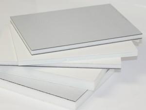 02A Rètols planxes materials retolació