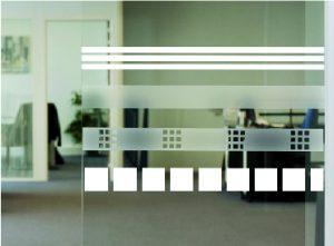 06F Làmina de seguretat visualització