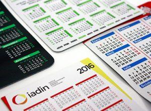 09D Calendari magnètic