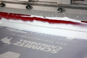 15 Tèxtil promocional roba laboral