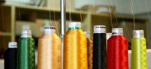 160B Brodats fil picatge roba personalització 2