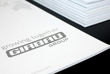 170ID Fulls de notes paper offset 0