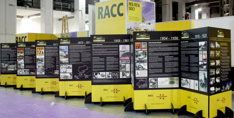 exposicio 50 anys rally racc 10