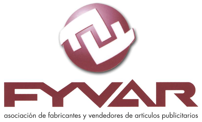 fyvar logo