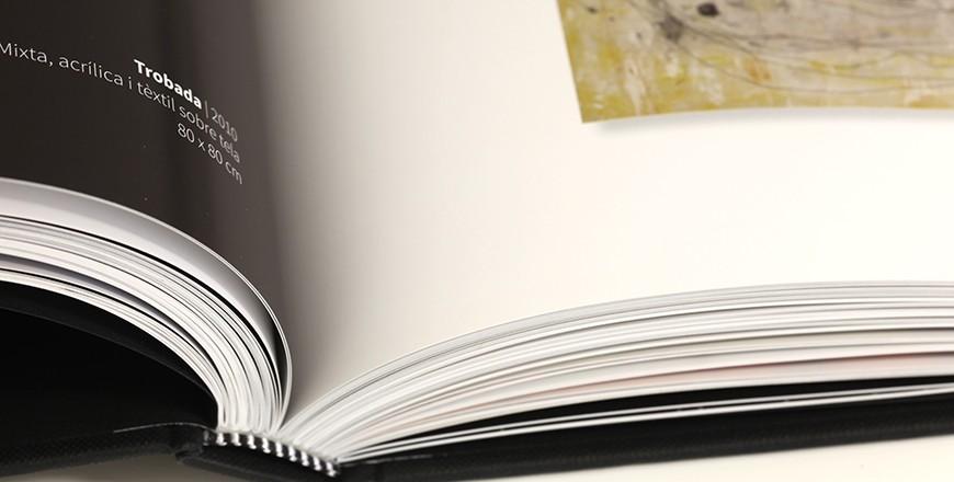 llibre to gallardo 2