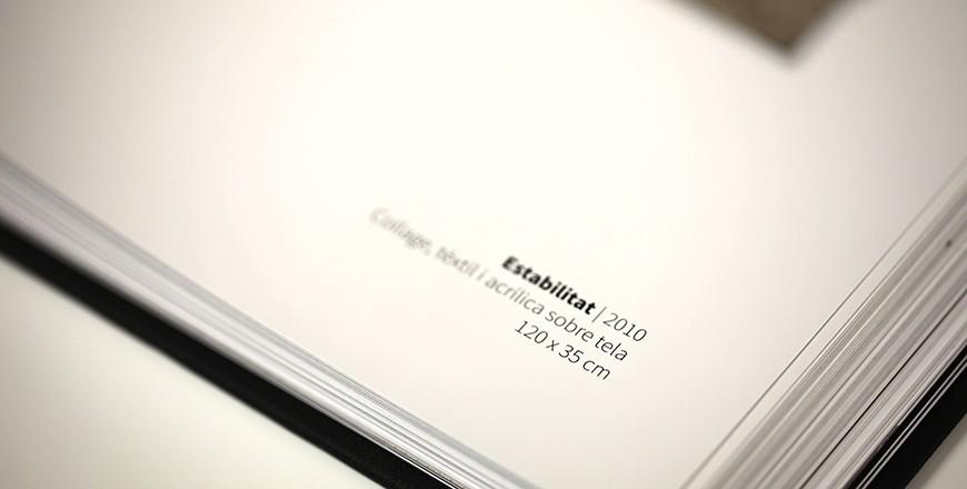 llibre to gallardo 3