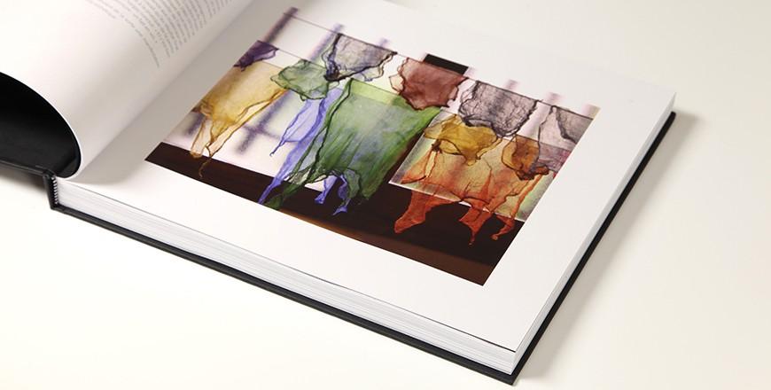 llibre to gallardo 7