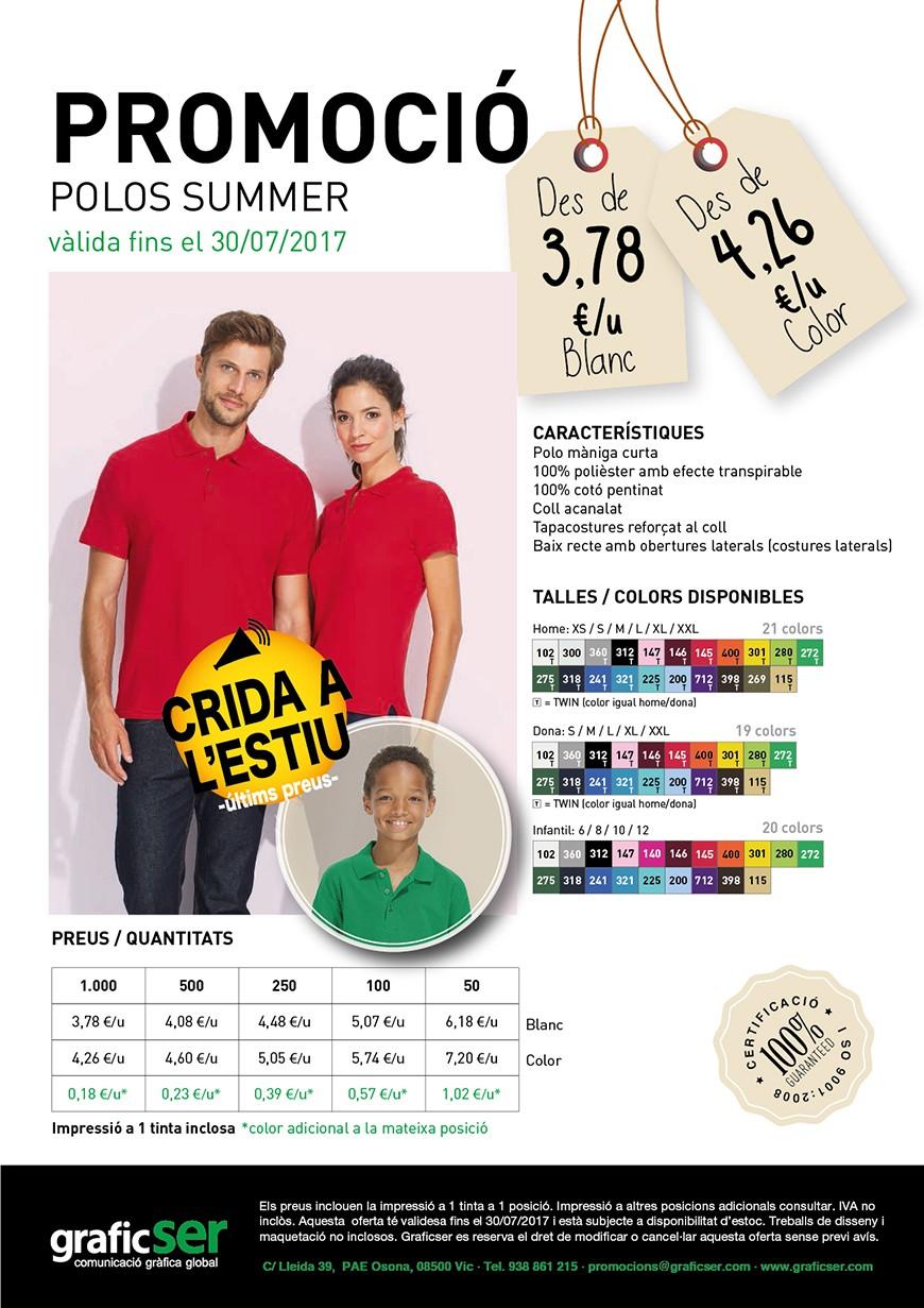 17 07 30 PROMOS POLOS X WEB