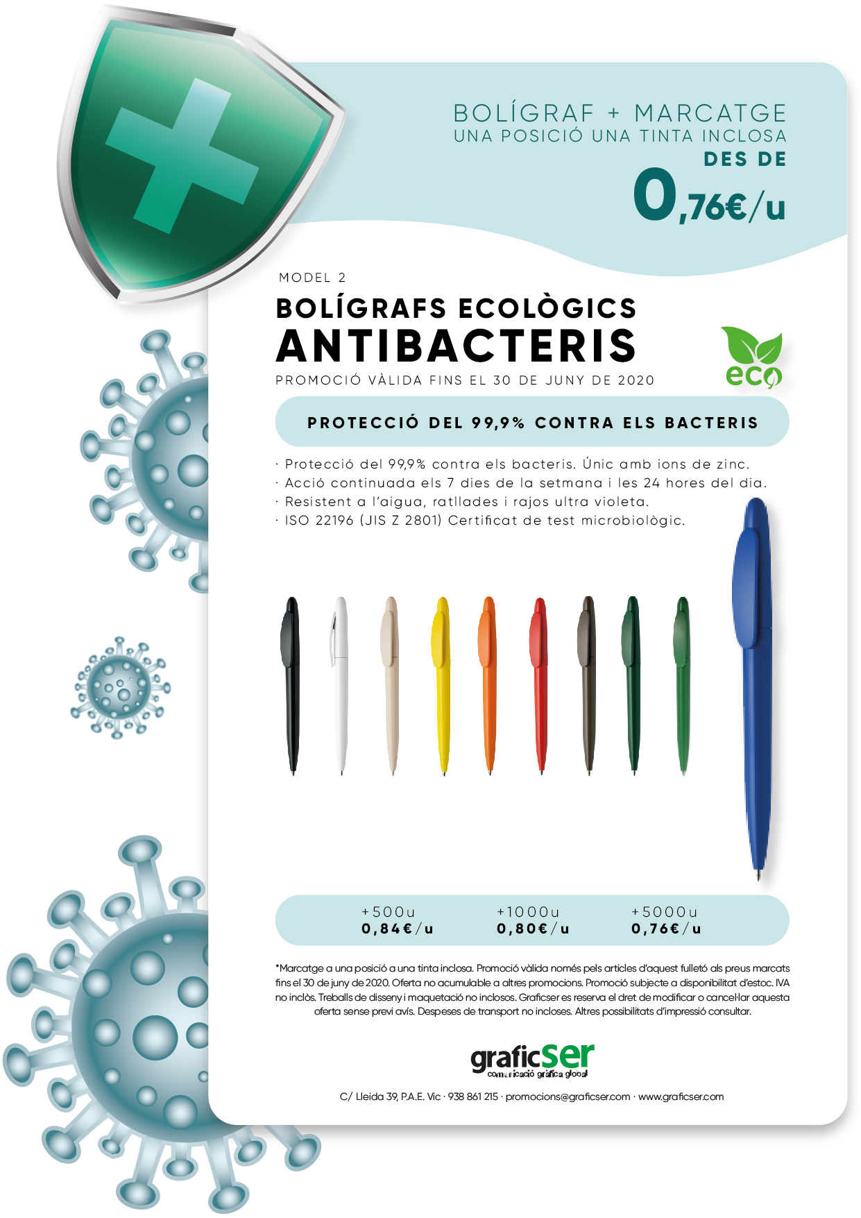300620 PROMO BOLIS ANTIBACTERIS MODEL 2