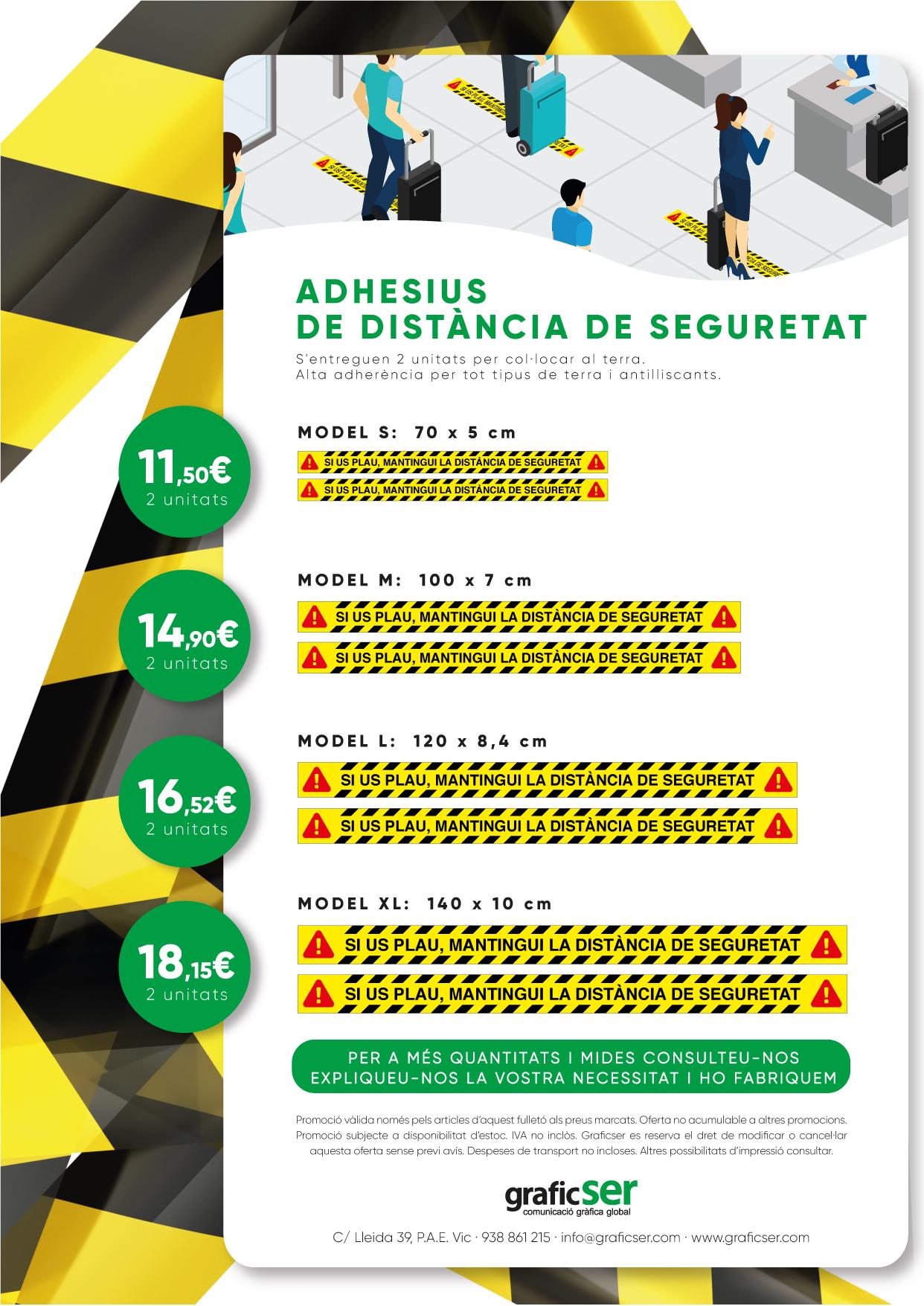 200504 ADHESIUS TERRA DISTÀNCIA SEGURETAT COVID 19 X MAIL 1