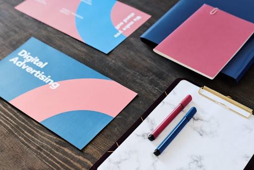 Papeleria regalos de empresa personalizados GRAFICSER