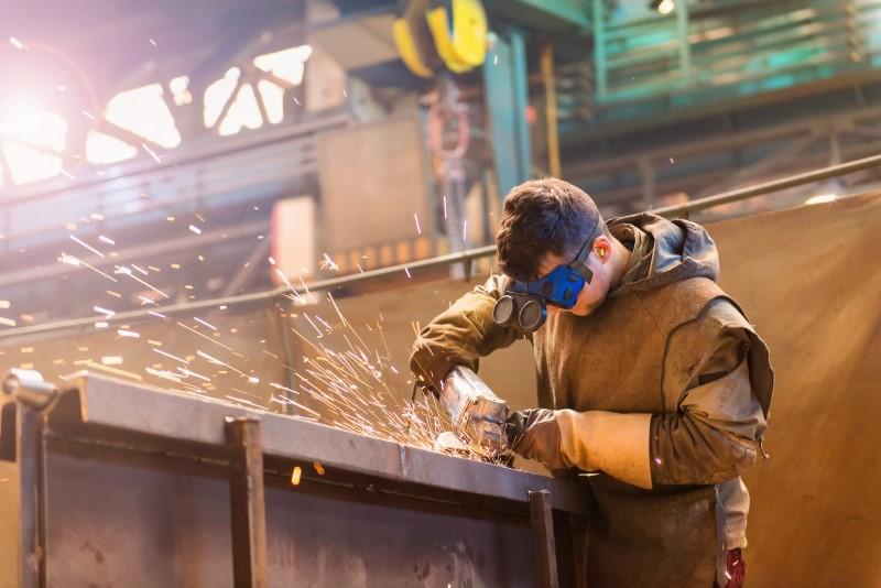 Dilatada experiencia en la producción de guantes para múltiples sectores