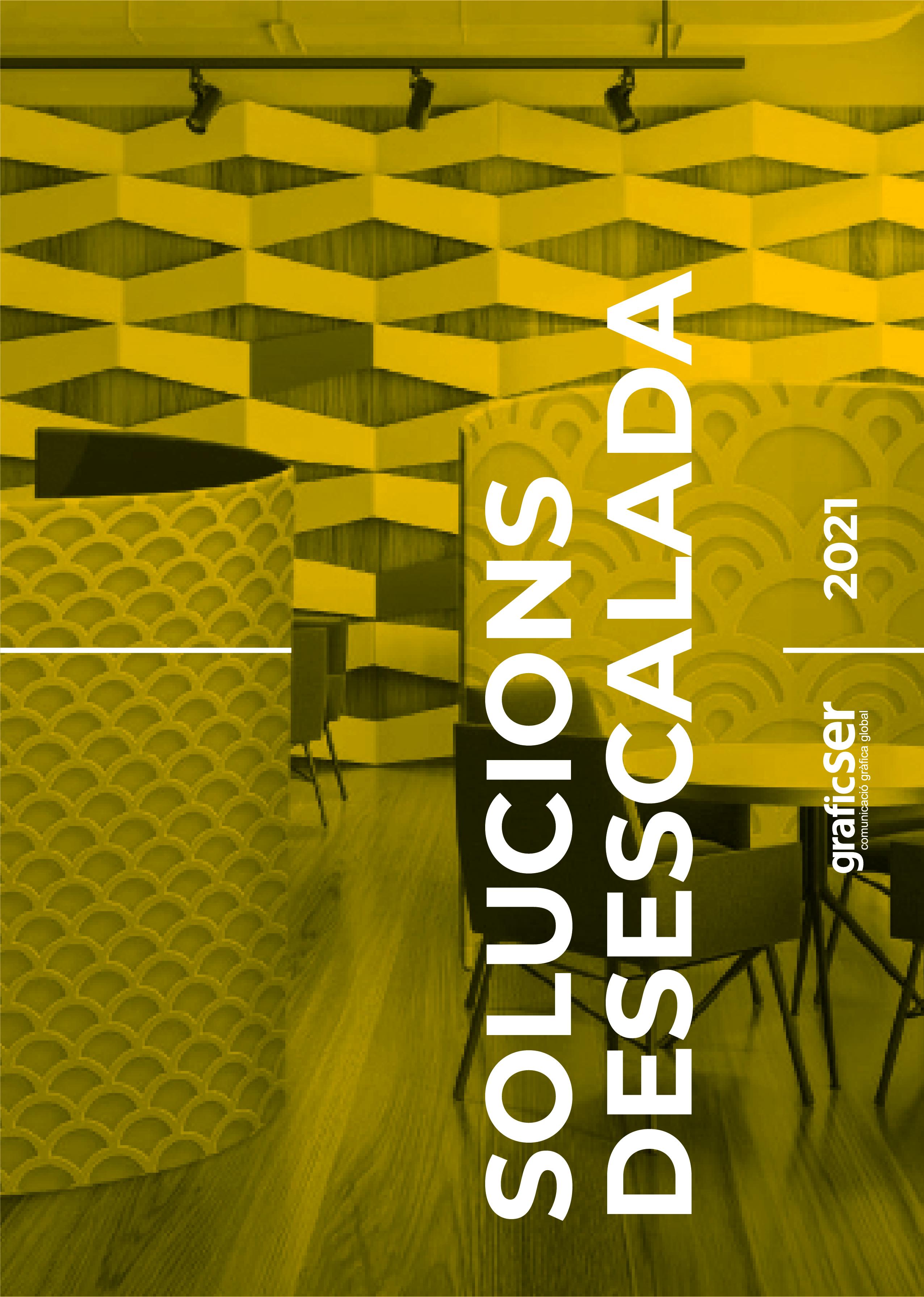 PORTADES CATÀLEGS 2021 SOLUCIONS DESESCALADA