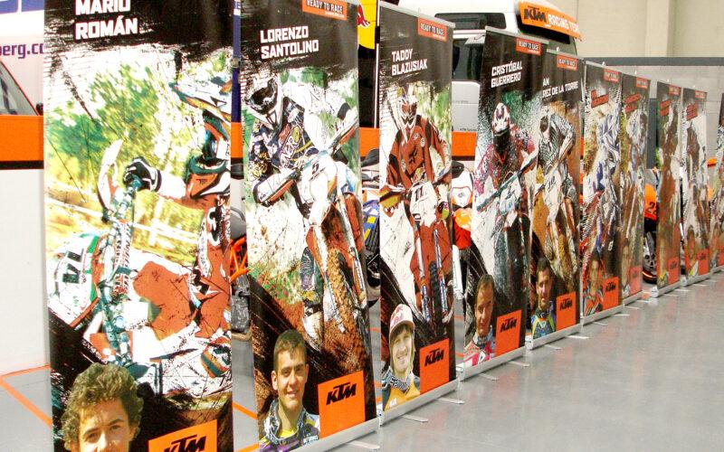 empresas de merchandising paracongresos